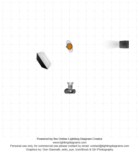lighting-diagram - Week 16