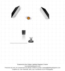 lighting-diagram - week 23