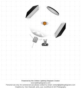 lighting-diagram - week 24