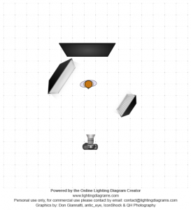 lighting-diagram - Week 30