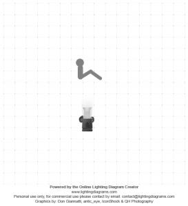 lighting-diagram- week 29