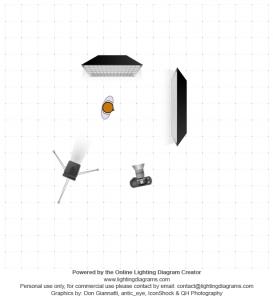 lighting-diagram week 36