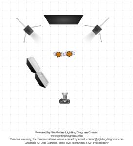 lighting-diagram- week 39