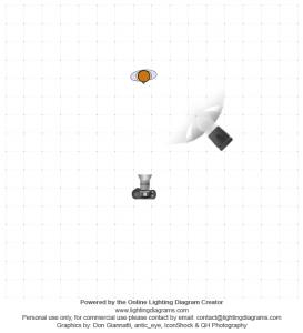 lighting-diagram - week 40