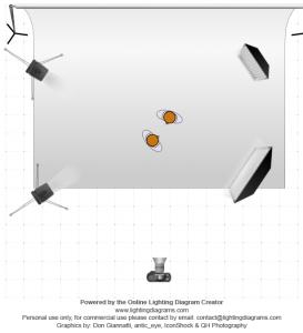 lighting-diagram- week 43